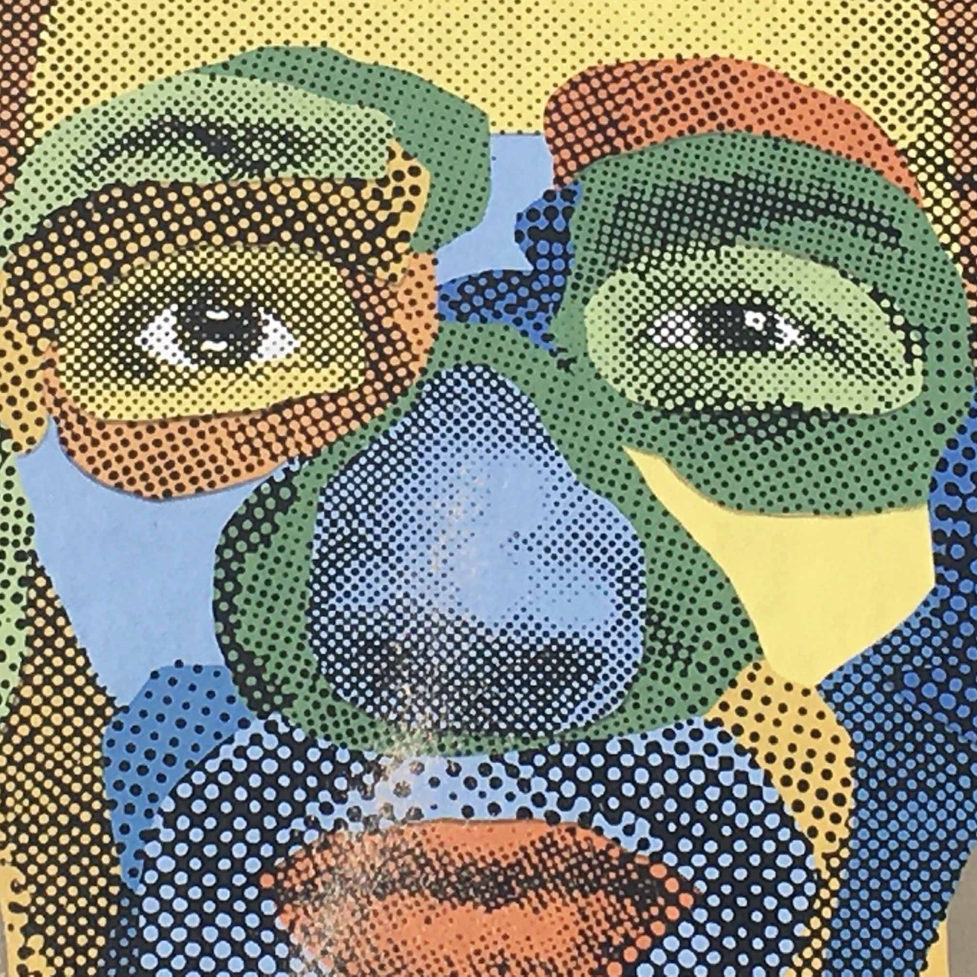 Face Time - Various & Gould_sqare